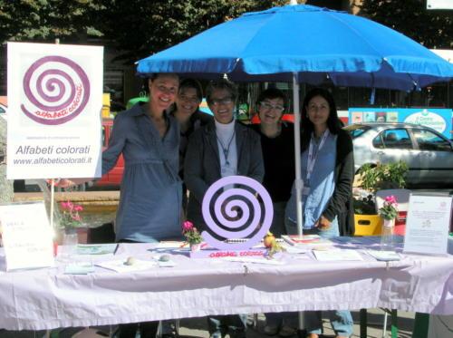 Volontassocviate2010