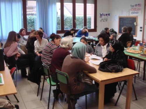 lezioni2012